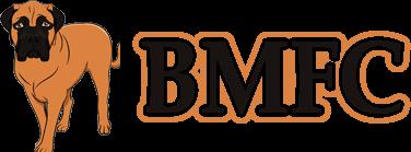 bmfc.ca